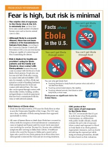 Ebola handout 2014_Page_1