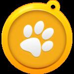aspca-emergency-pet-safety